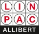 LINPAC-ALLIBERT.jpg